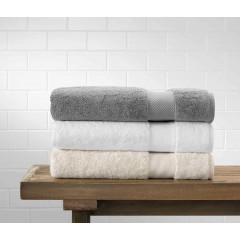 <h3>Bath Towels</h3>