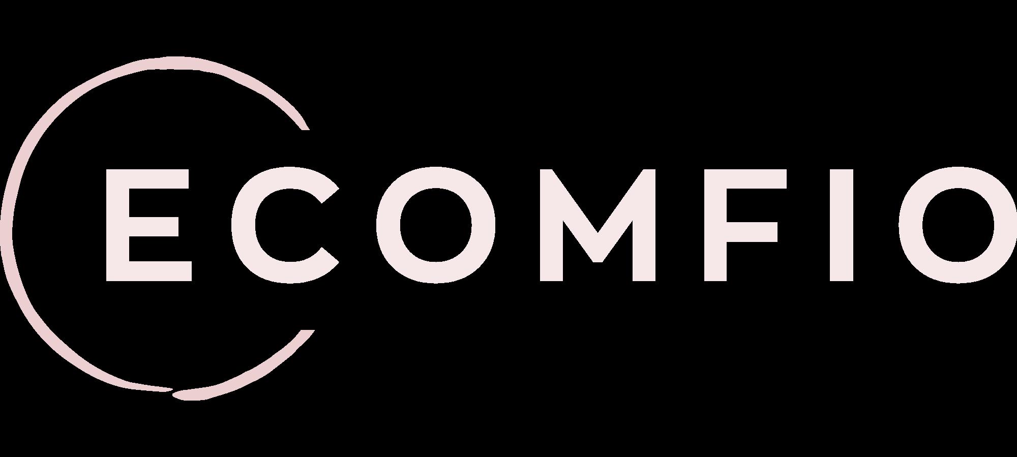 ecomfio.uk
